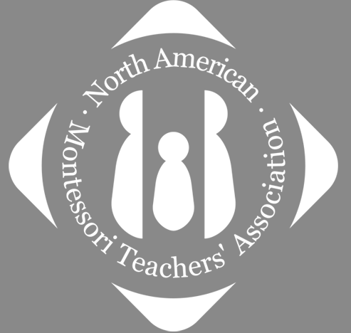 Member of the North American Montessori Teachers' Association