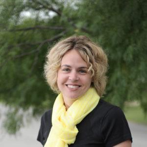 Pre-Primary-Ms-Alicia